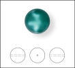 Innovations AW 2019-20 Crystal Iridescent Tahitian Look Pearl (001 2004